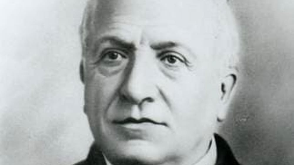 Alfonso Maria Fusco-2