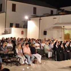 Monastero-Santa-Speranza-10