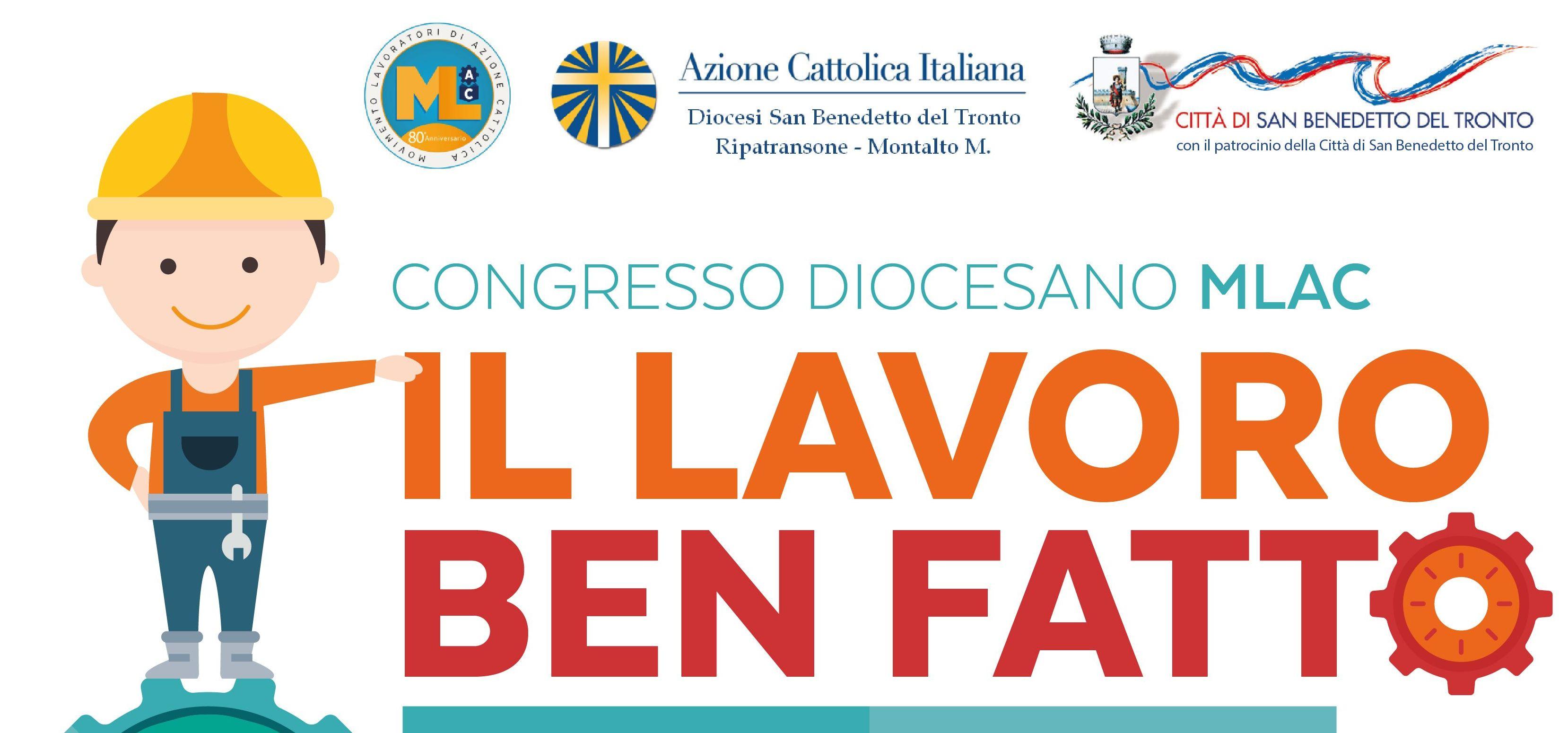 Congresso MLAC-001