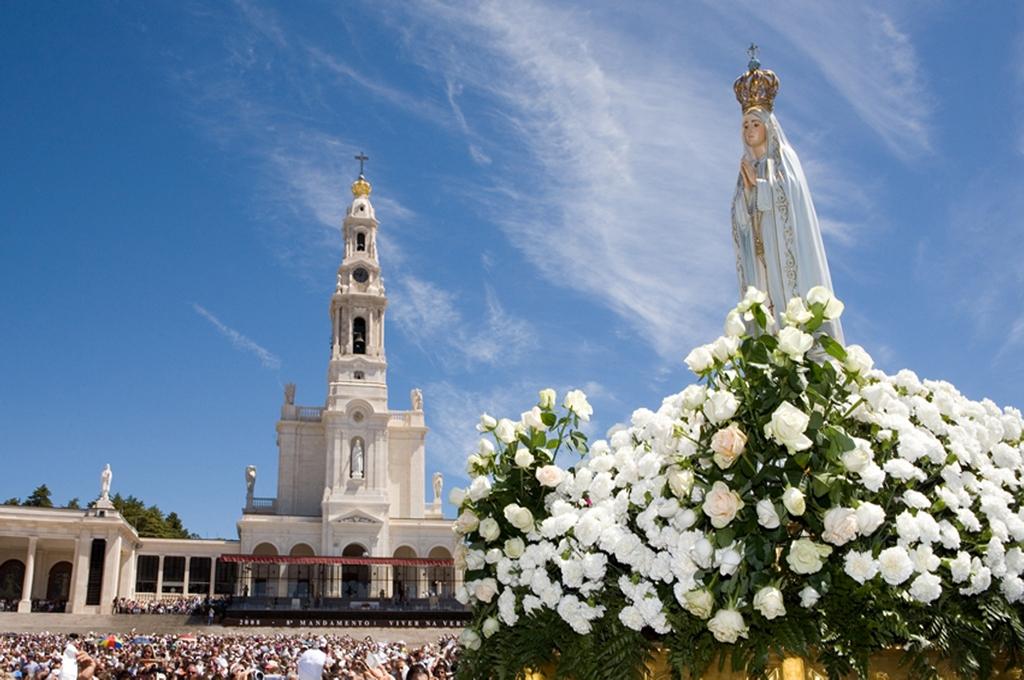 LAncora-128-06-Valtesino-Pellegrinaggio-Diocesano-Fatima