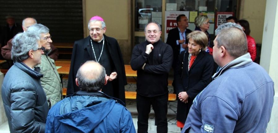 Comunanza-Santa-Caterina
