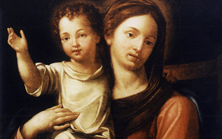 Madonna-della-Marina-