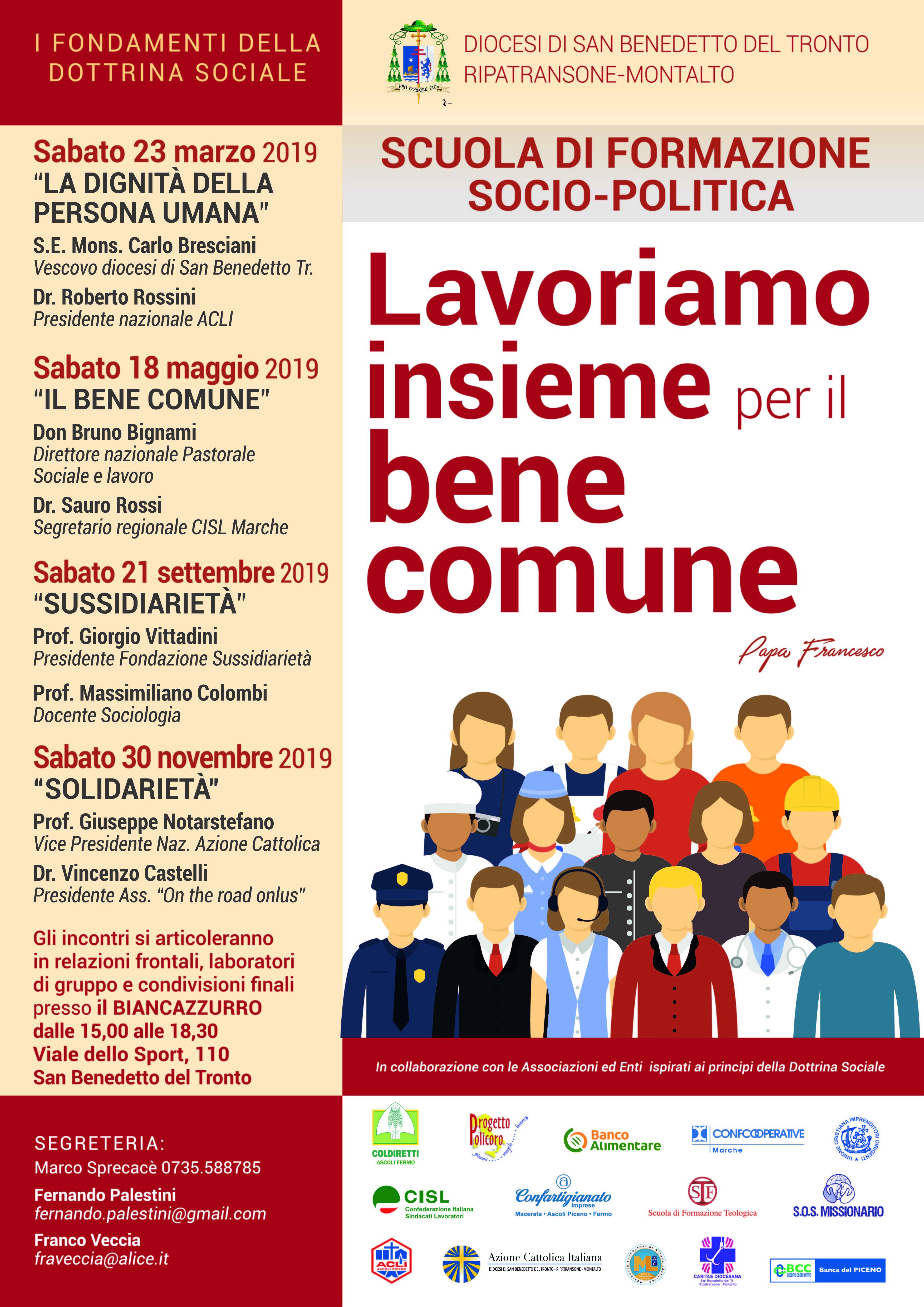 A3_LAVORIAMO INSIEME PER IL BENE COMUNE_pz100-01[1]