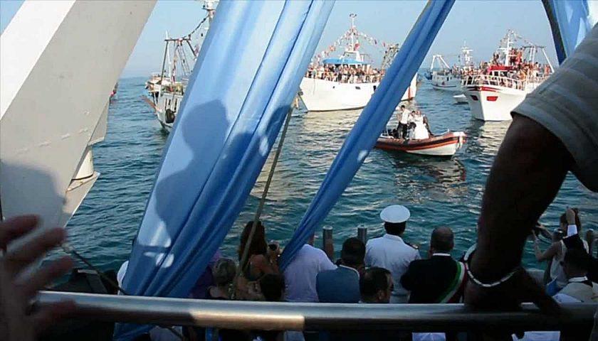 festa-madonna-marina-processione-mare