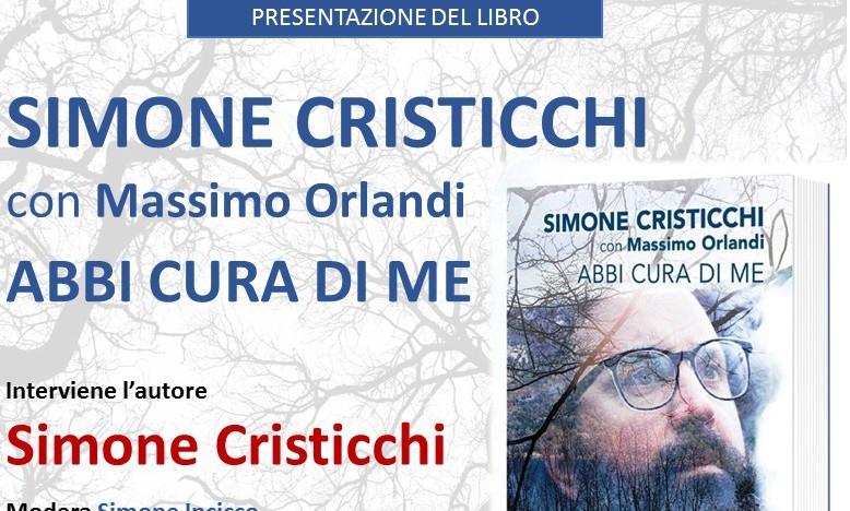 Cristicchi-002