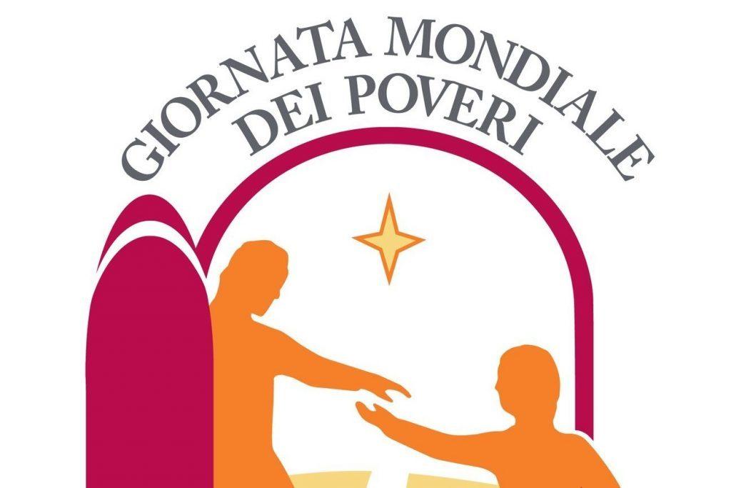 Giornata-mondiale-dei-Poveri