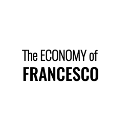 Logo-EoF2020-title